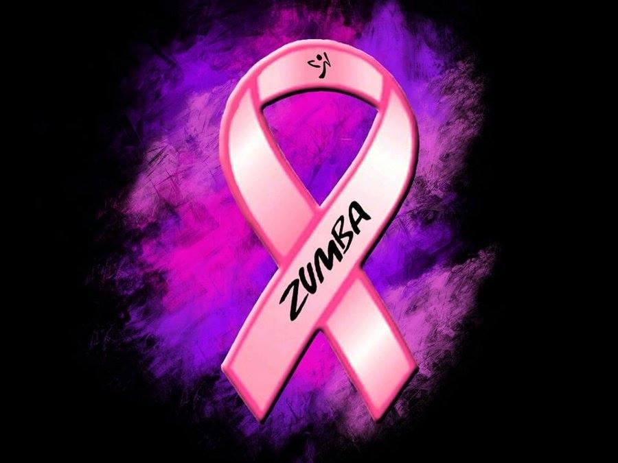 pink_zumba.jpg