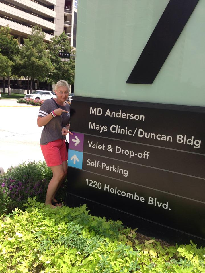 Tiff_at_MD_Anderson_Aug_2014.jpg