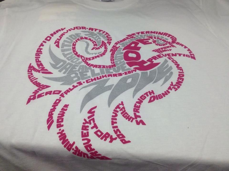pink_shirt.jpg