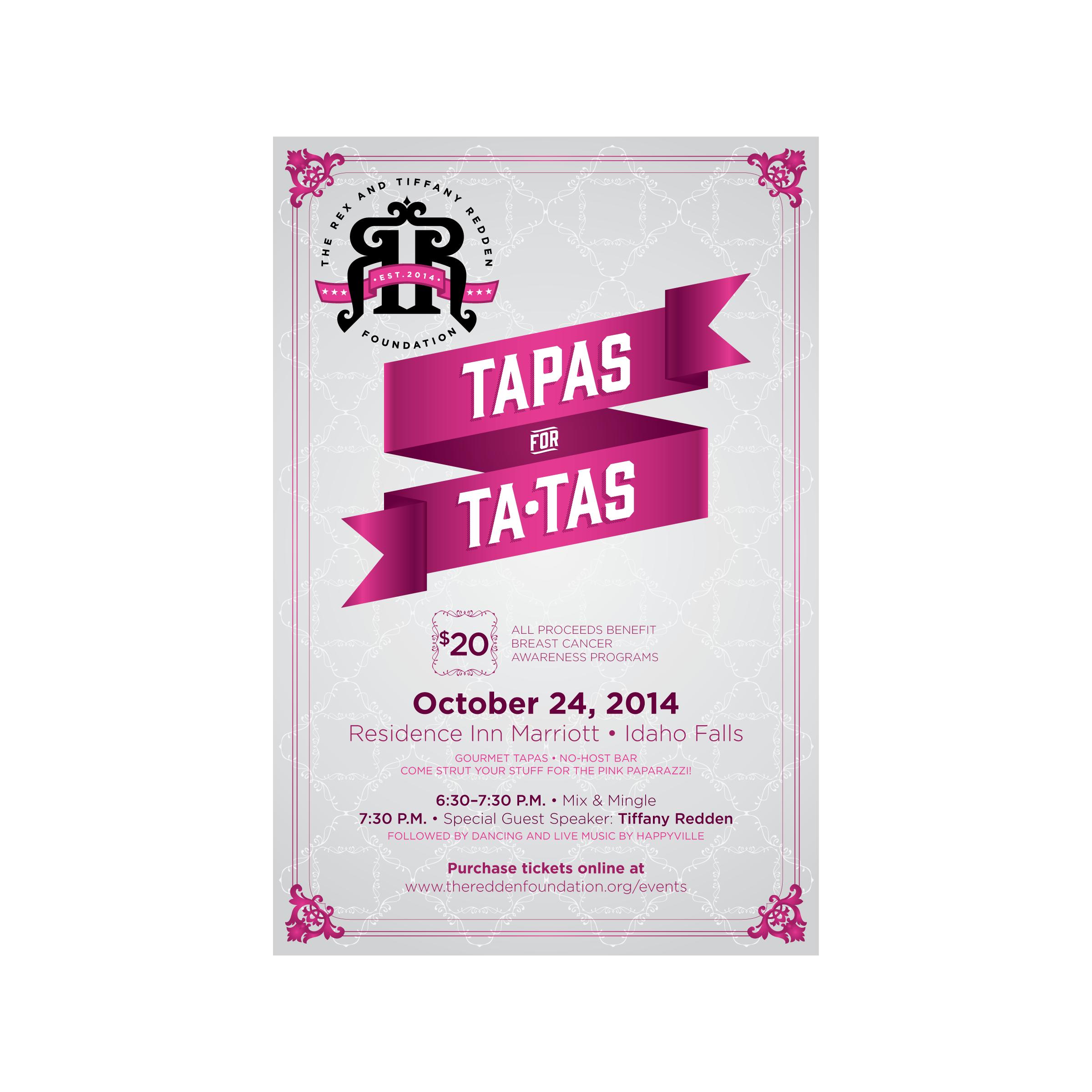 RTRF_TapasInvite.png