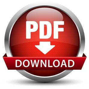 fa-pdf-download_orz3n1ru.jpg
