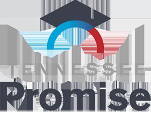 tnpromise-logo.png