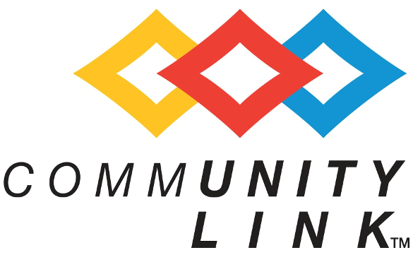 Community Link Foundation