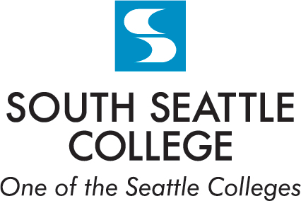 South Seattle College's 13th Year Promise Scholarship