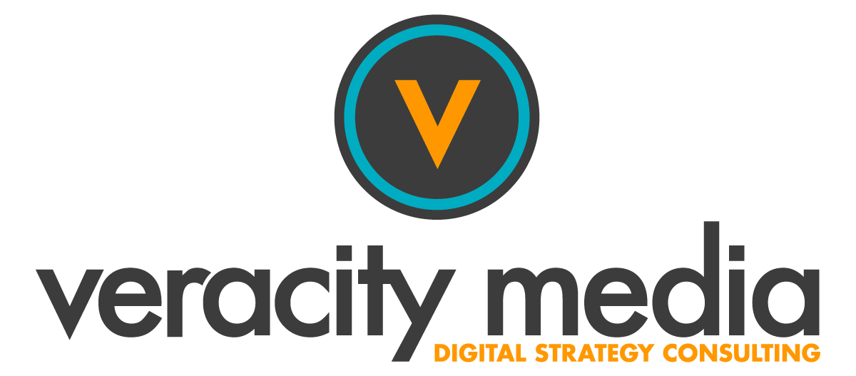 Veracity Media