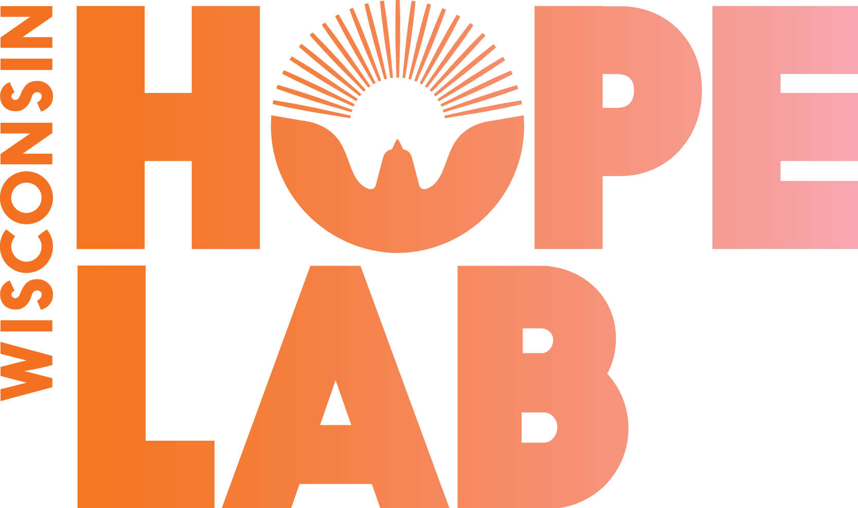 Wisconsin HOPE Lab