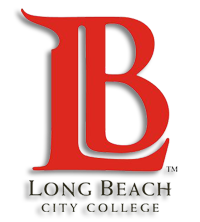 Long Beach City College Board of Trustees