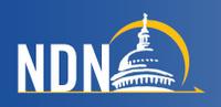 New Democrat Network