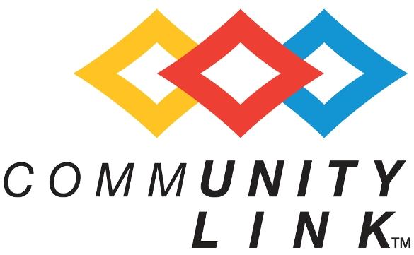 Community Link Foundation