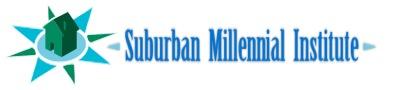 Suburban Millennial Institute
