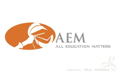 All Education Matters