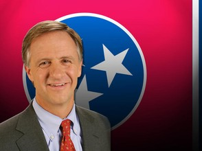 /the_latest/bill_haslam.jpg