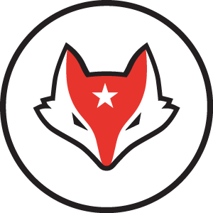 redfox-icon-frontpage.png