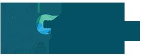 CredVota_logo.png