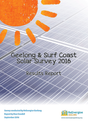 Geelong-Solar-Survey-2016-Report.png