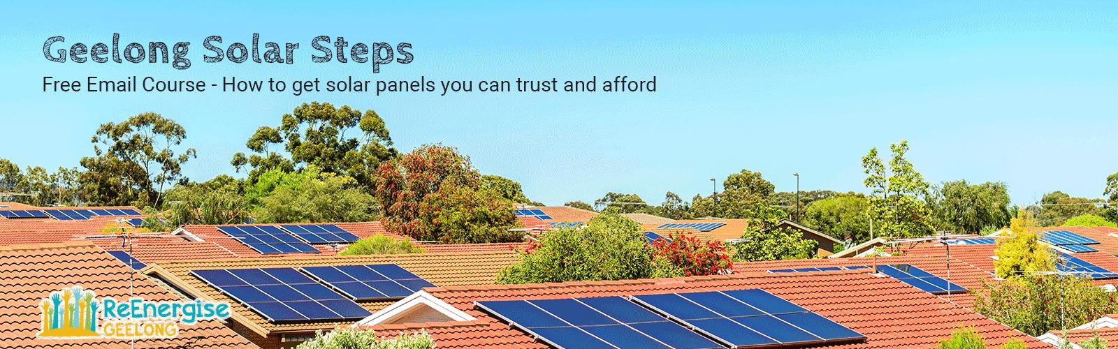 Geelong-Solar-Steps-Web-Slider-1600x500.png