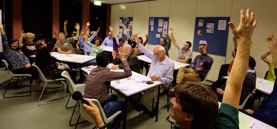 Community-Renewables-Meeting.png