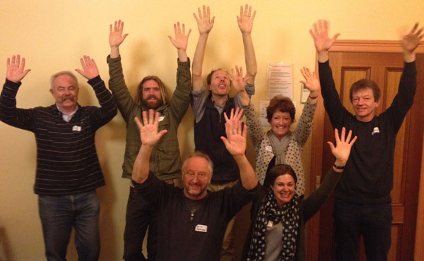 ReEnergise-Geelong-Volunteers.jpg