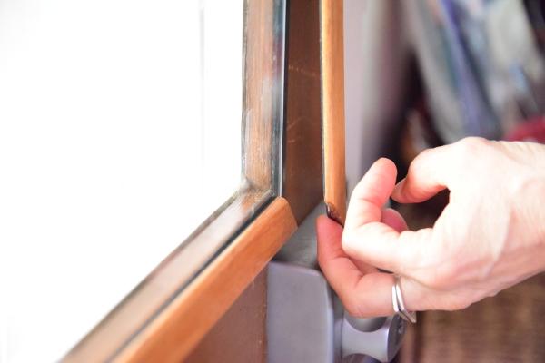 window600x400.JPG