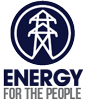 Energy-for-the-People.png