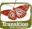 Transition-East-Geelong.png
