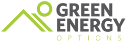 Green-Energy-Options.png