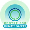 Centre-for-Climate-Safety.png