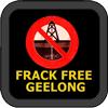 Frack-Free-Geelong.png