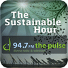 The-Sustainable-Hour.png
