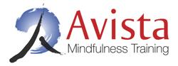 Avista-Mindfulness-Training.png