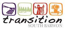 Transition-South-Barwon.png