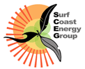 Surf-Coast-Energy-Group.png