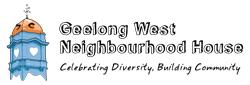 Geelong-West-Neighbourhood-House.png