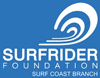 Surfrider-Foundation-Surf-Coast.png