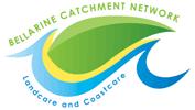 Bellarine-Catchment-Network.png