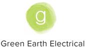 green-earth.jpg