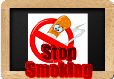 stop_smoking.PNG
