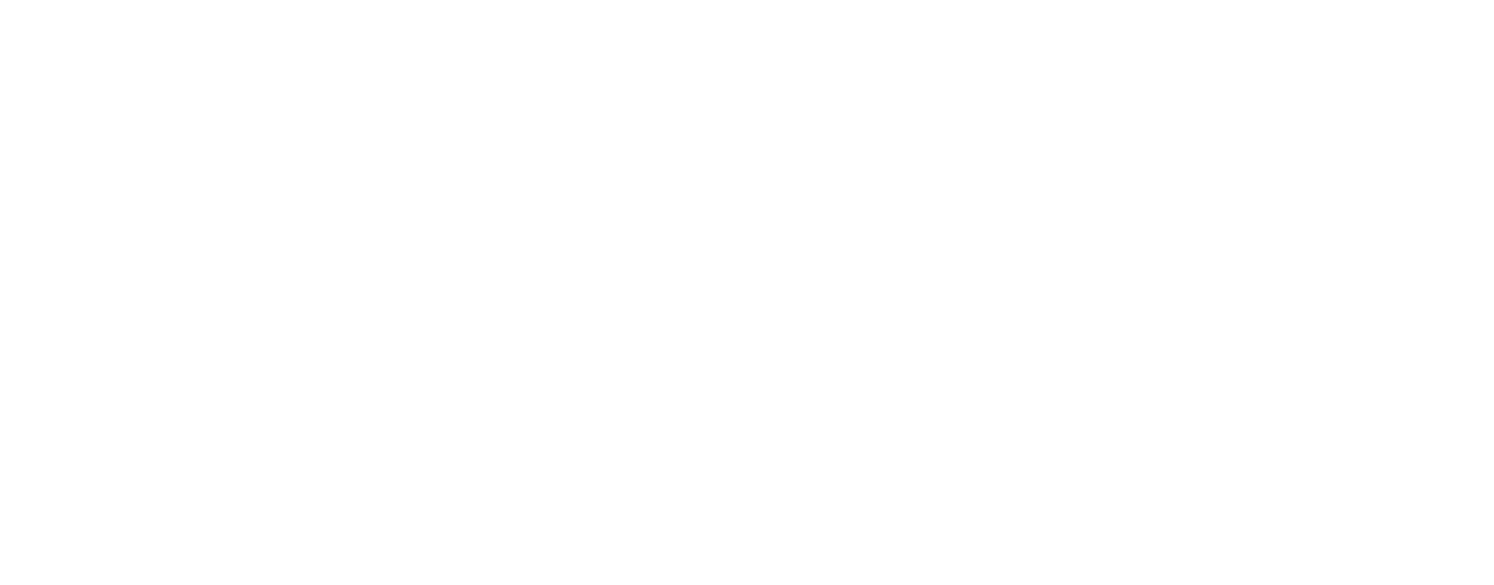 Choose Humane
