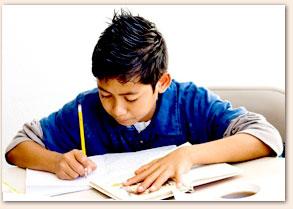 U_tutored_student 1