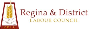 Regina & District Labour Council