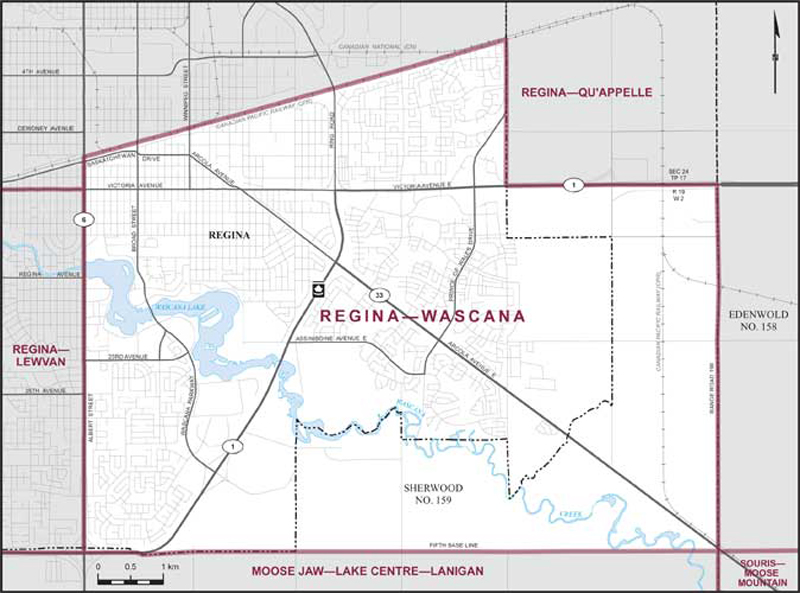 Regina-Wascana_Electoral_District.jpg