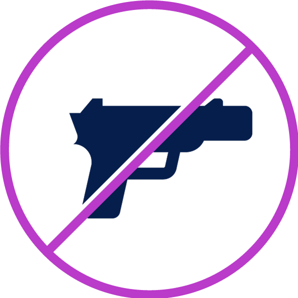 icon-endgunviolence.png