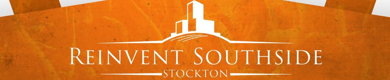 Reinvent_Southside_Logo.jpg