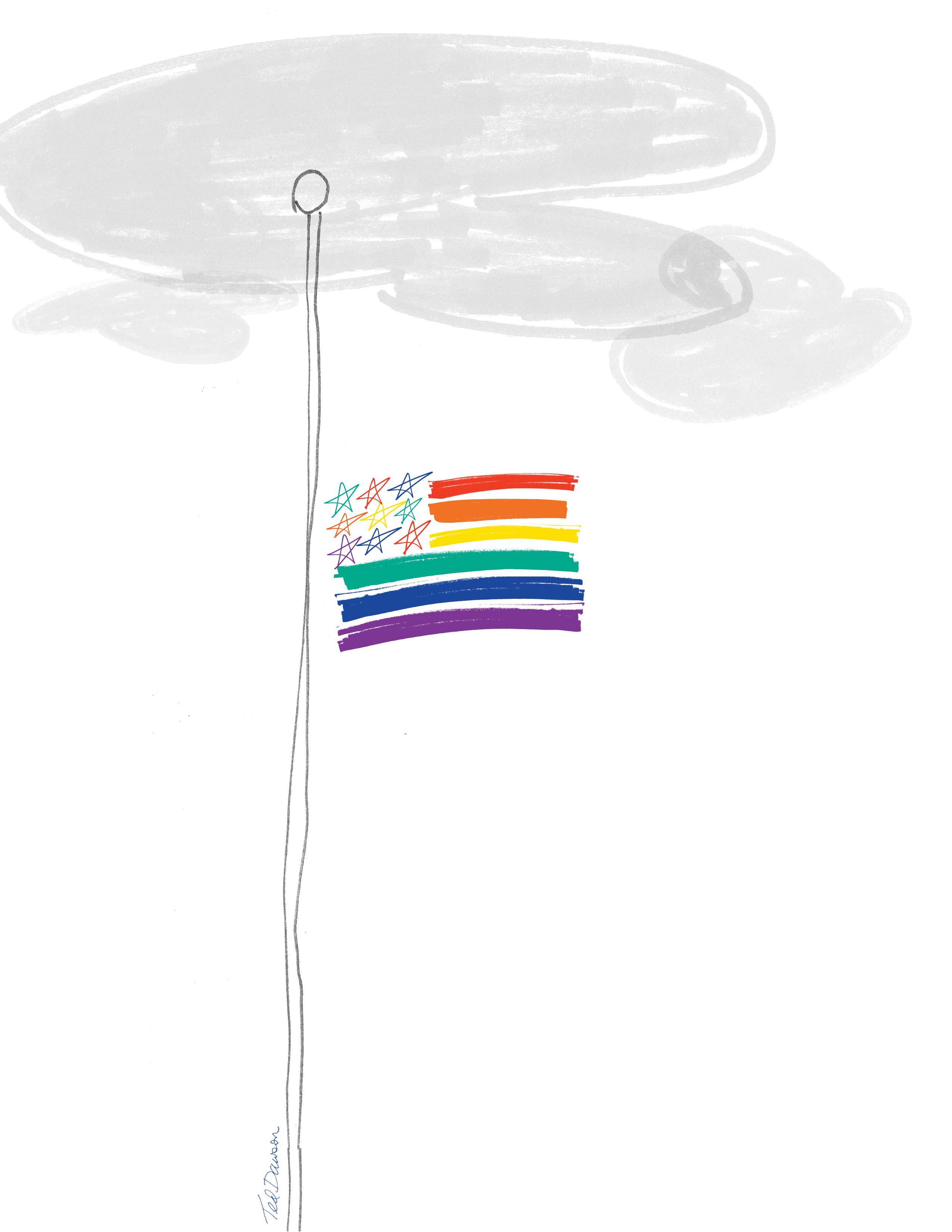 Orlando_Flag.jpg