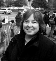 Lara Hoke