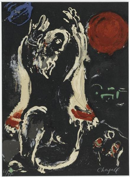 https://d3n8a8pro7vhmx.cloudfront.net/religioussocialism/pages/189/attachments/original/1575389763/chagall.isaie.jpg?1575389763