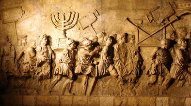 hanukkah-wallpaper_small.jpg