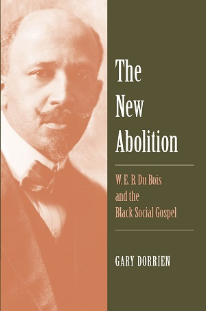 The_New_Abolition-300x452.jpg