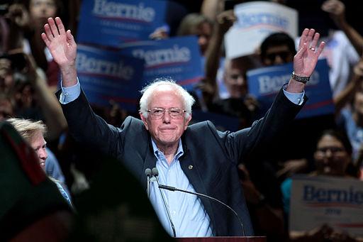 Bernie_Sanders_by_Gage_Skidmore.jpg