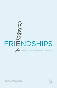 rebelfriendships.jpg